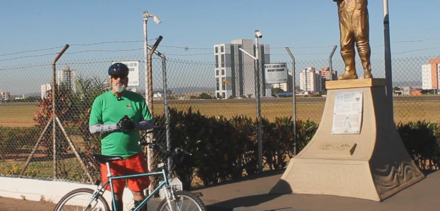 fabio-pallotta-passeio-ciclistico
