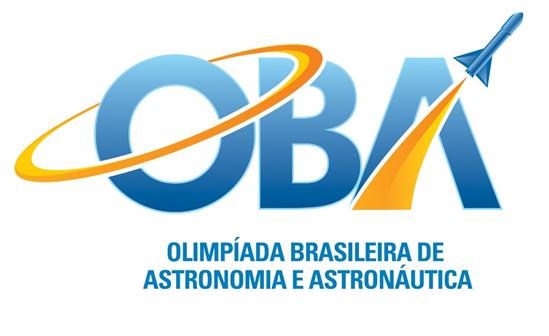 olimpiada-astronomia-astronautica